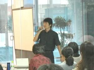 第3講義写真-1