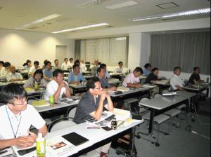 住宅医スクール報告書(第1回・浜松)-1026
