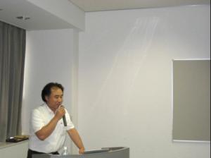 住宅医スクール報告書(第1回・浜松)-582