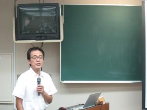 school2015hamamatsu03-6