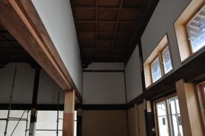 17-某寺本堂工事20120615-029